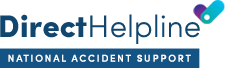 direct-helpline-logo