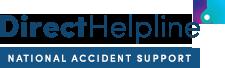 direct-helpline-logo