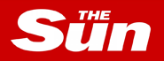 logo-the-sun
